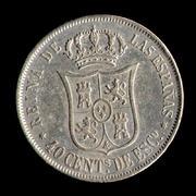 4 reales 1866. Isabel II. ¿No deberia ser de plata esta moneda? 40_c._escudo_M_1.866_001