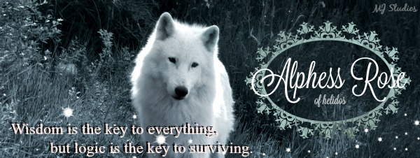 Life is Wonderful ~Open~ White_wolf_ii_by_croc_blanc