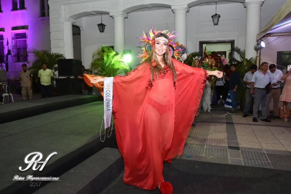 zeguer iguaran issa, miss colombia hispanoamericana 2017. - Página 2 22815138_10155668291921181_7704761817957423457_n
