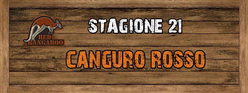Canguro Rosso - ST. 21 Canguro_rosso