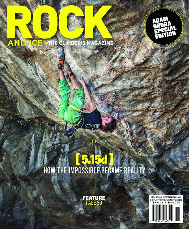 Rock and Ice – December 2017-P2P 004a4f73