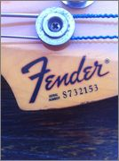 Fender Jazz Bass 77 IMG_1755