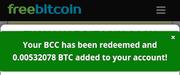 [Provado] Equipa RCB Freebitco.in - Ganha bitcoin de graça - Página 4 20626304_10155740432704379_7890429133800846952_o