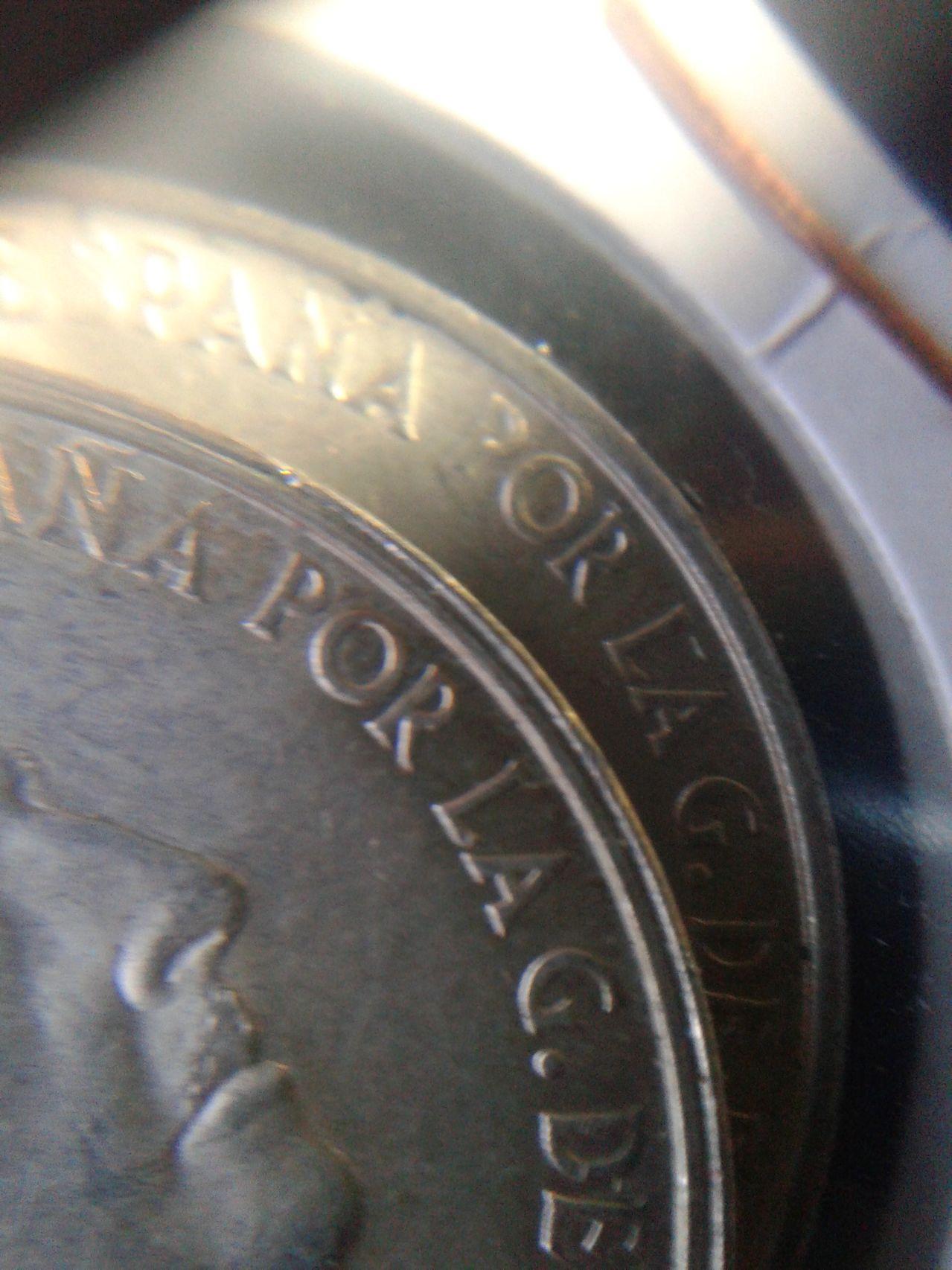 Variantes de 100 pesetas 1966*66 100_pts_listel_1966_66_DET_ESPANA