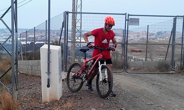 Axarquia en bici 20170610_110959