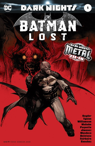 Batman – Lost #1 [2017] Batman_-_Lost_2017-_001-000