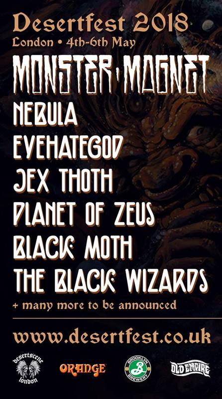Jex Thoth Erc11