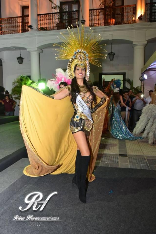 lorena larriviere, 8va finalista de reyna hispanoamericana 2017/miss supranational peru 2015. - Página 4 22780212_10155668291041181_4248596013915036064_n