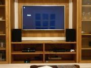Costruzione impianto audio...soundbar, 2.1 o 5.1? - Pagina 5 Photo_2017-04-22_14-14-58