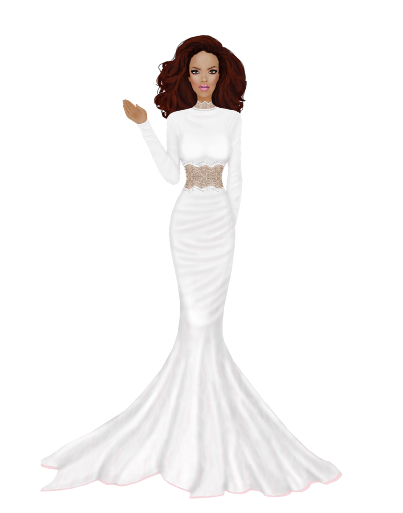 """CONGRATS TO RareEarth for winning the """"WHO AM I GAME"""" it was Rihanna Hd_Rihanna_complete_outfit"""