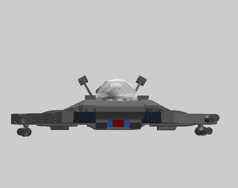 Star Falcon U LDDScreen_Shot8078