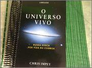 Livros de Astronomia (grátis: ebook de cada livro) 2015_08_11_HIGH_78