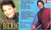Nedeljko Bilkic - Diskografija - Page 4 Rtztfgh_1