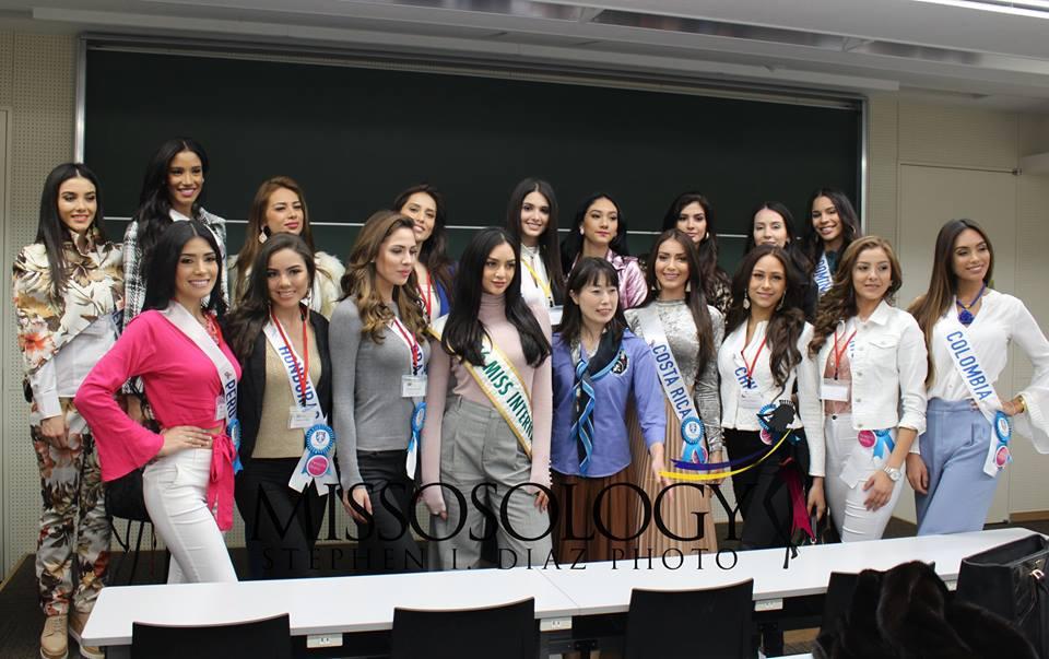 vanessa pulgarin, miss international colombia 2017. - Página 4 22780591_1917959381553650_4559548256445873726_n