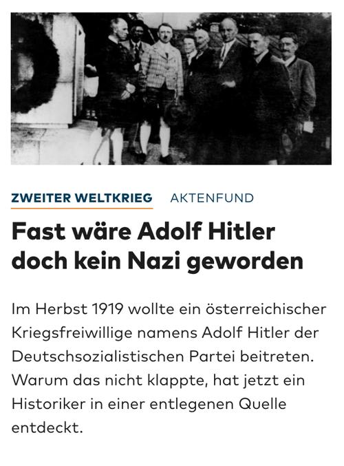Presseschau - Seite 24 Fast