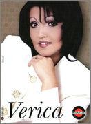 Verica Serifovic - Diskografija 2006_aa