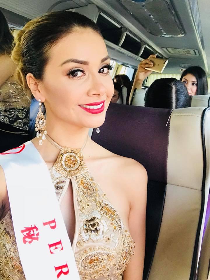 pamela sanchez, candidata a miss peru universo 2019/top 40 de miss world 2017. - Página 5 22814487_1681223248575264_1402362469191807765_n