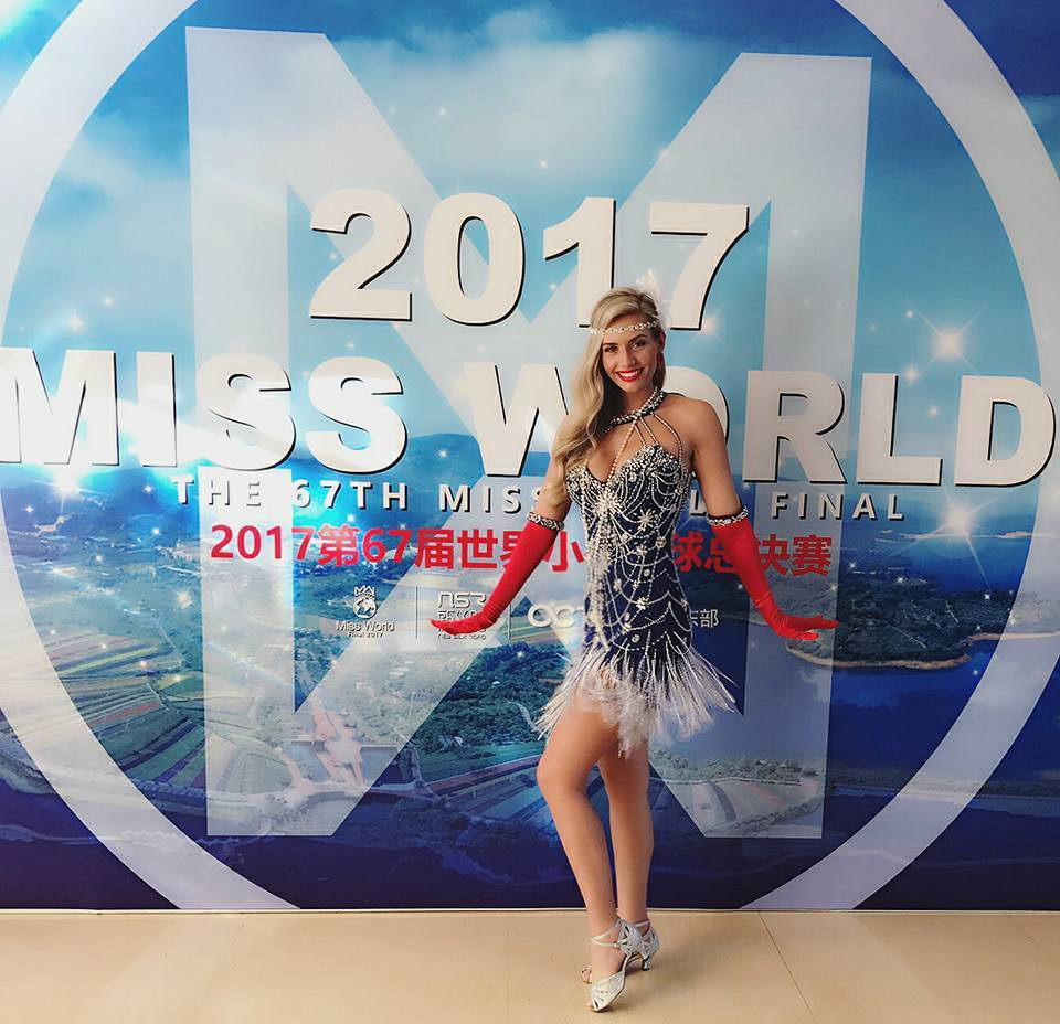 clarissa bowers, top 40 de miss world 2017. - Página 4 22540213_1201062503326548_6182465919541698017_n