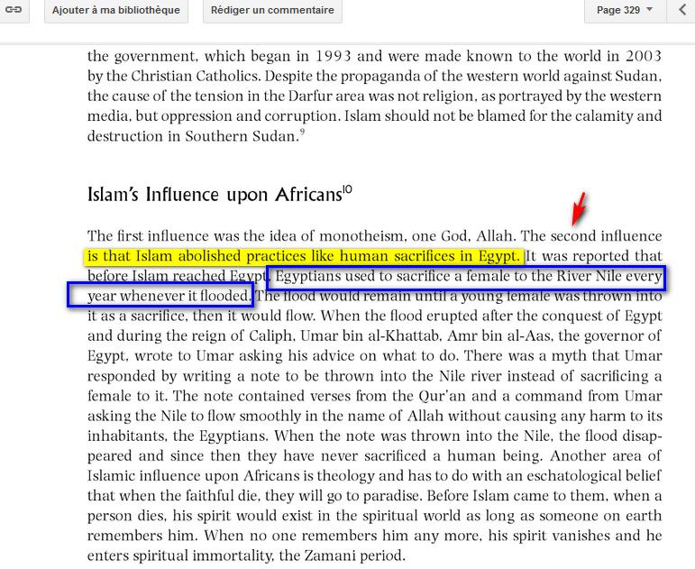 comment l'islam a sauver l'egypte chrétiens coptes de sacrifice des vierges 2017-10-13_165551