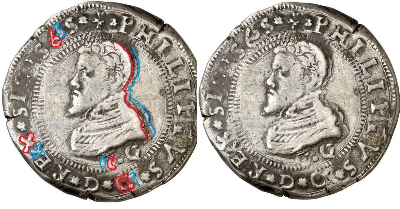 escudo ó 10 taris  messina CG felipe II 1565 sobre 1555 - Página 2 Proyecto1