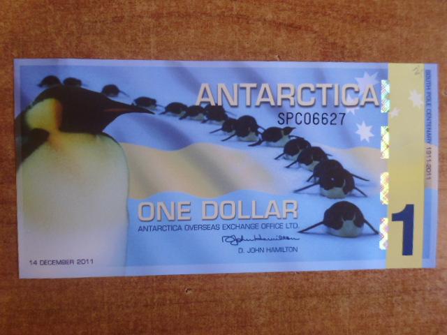 1 dolar Antartica P1100729