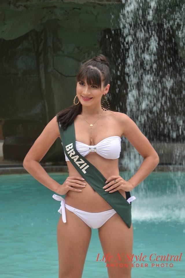 yasmin engelke, substituta de miss brasil terra 2017. - Página 9 22853427_1729527370690471_2537468827704226698_n
