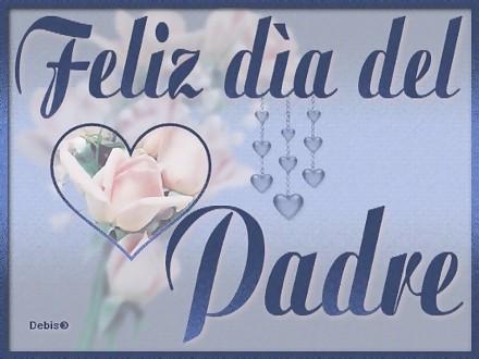 12 -TARJETAS DIA DEL PADRE Padre19