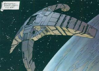 Assim na Terra como em Carcosa Skywatch-2-wsu