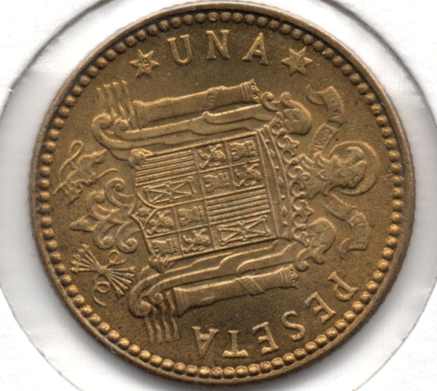1 peseta 1947 (*19-48). Estado Español 1_pta_47rev