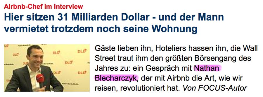 Presseschau - Seite 19 Airbnb