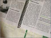 Livros de Astronomia (grátis: ebook de cada livro) 2015_08_11_HIGH_42