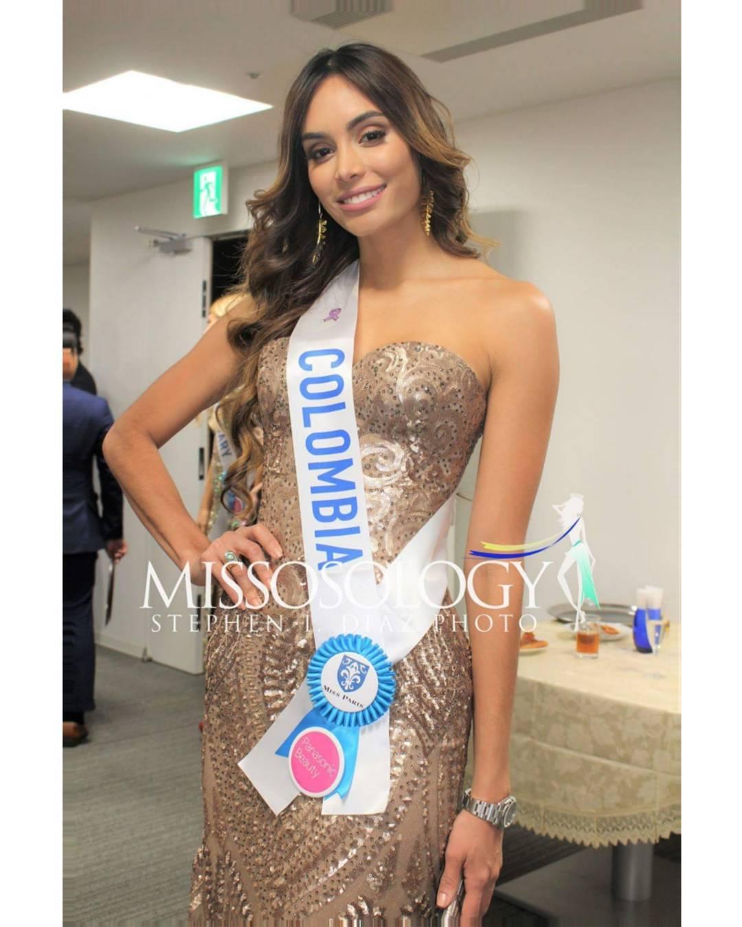 vanessa pulgarin, miss international colombia 2017. - Página 4 22794294_152881605453337_7064433539277651968_n