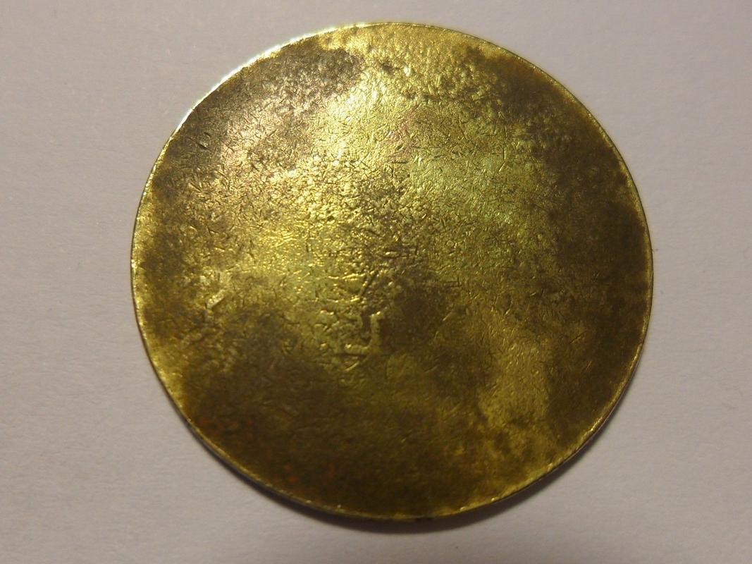 ECVLLR, rennegate, POSTER-VALENCIA  : Monedas G.C. - Página 2 E_Bay_282696211682_b