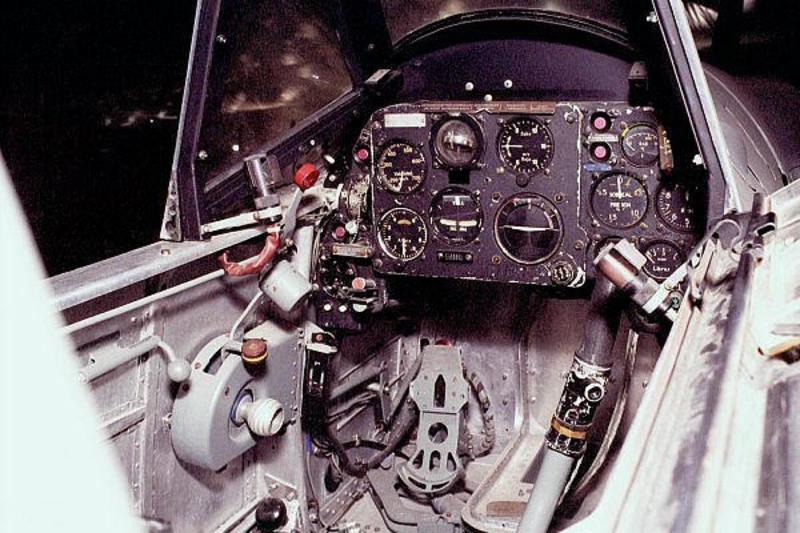 Bf_109_instrument.jpg