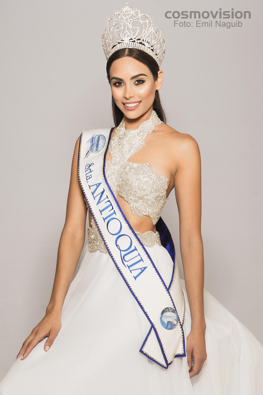 vanessa pulgarin, miss international colombia 2017. - Página 2 Srta-_Antioquia-2016-_Vanessa-_Pulgarin-_Monsalve-_Foto-de-_Emil-_Nagui