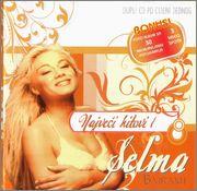 Selma Bajrami - Diskografija  2008_CD_1_p