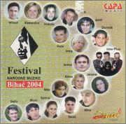 Bihacki festival - Diskografija 2004_pp3