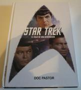 Star Trek (películas, series, libros, etc) - Página 4 P1010713