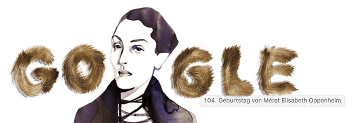Google Doodle Symbolik - Seite 4 Jespuer