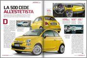 Auto Moderne - Pagina 11 500