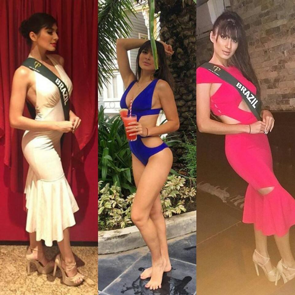 yasmin engelke, substituta de miss brasil terra 2017. - Página 6 22710767_173948893184637_4856794051048898560_n