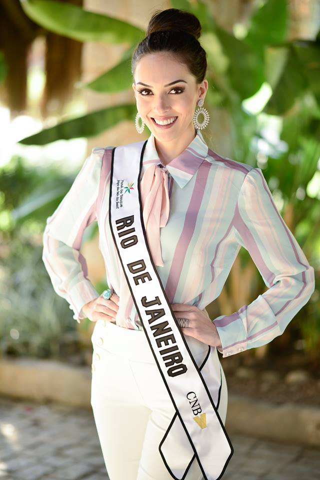 gabrielle vilela, top 2 de reyna hispanoamericana 2019/top 20 de miss grand international 2018/top 40 de miss world 2017/reyna internacional ganaderia 2013.  - Página 3 20664775_1428481410584353_8080195684615246781_n