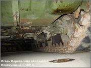 Американская бронированная ремонтно-эвакуационная машина M31, Musee des Blindes, Saumur, France M3_Lee_Saumur_044