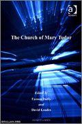 Livros em inglês sobre a Dinastia Tudor para Download The_Church_of_Mary_Tudor_2006