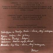 Zlatko Pejakovic - Diskografija  R-1104640-1449448621-1170.jpeg
