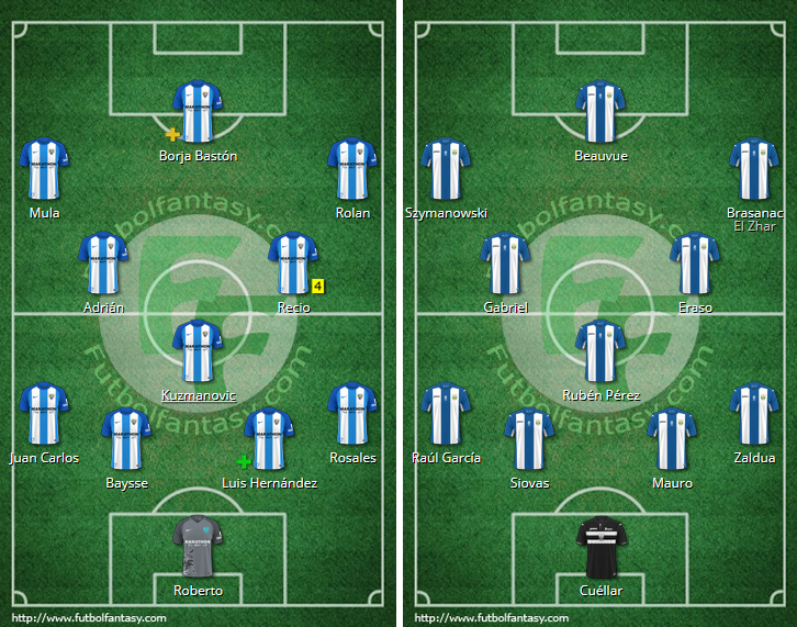 LIGA J8ª: MALAGA CF vs CD LEGANES (Dom 15 Oct 18:30 / BeinSport) MCF_PARTIDO_2
