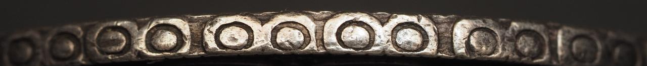 Francescone (10 paoli),1798 Fernando III de Toscana. PA020323