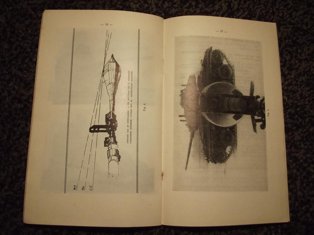 Last manuals DSCF5578