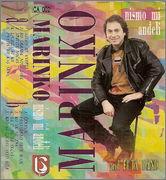 Marinko Rokvic - Diskografija - Page 2 R_3348211_1326806644