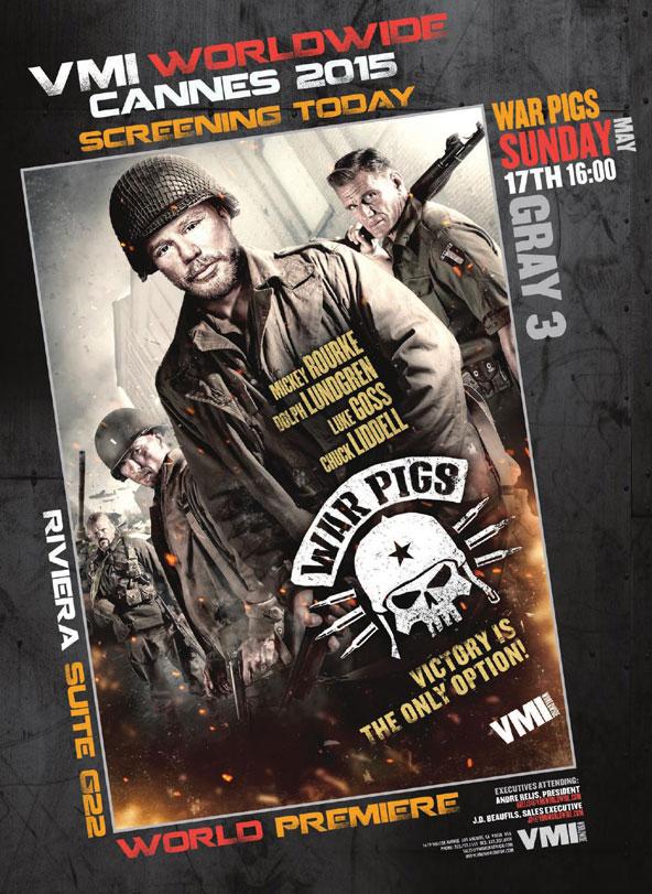 War Pigs (Comando War Pigs) 2015 - Página 2 War_pigs_poster_premier2